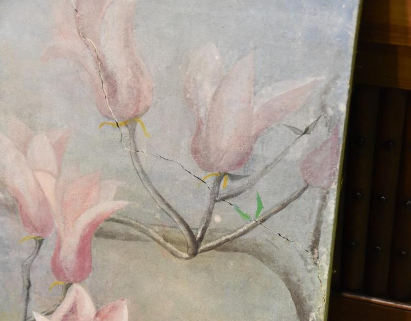 japanese paintings for sale australia 043_936x625