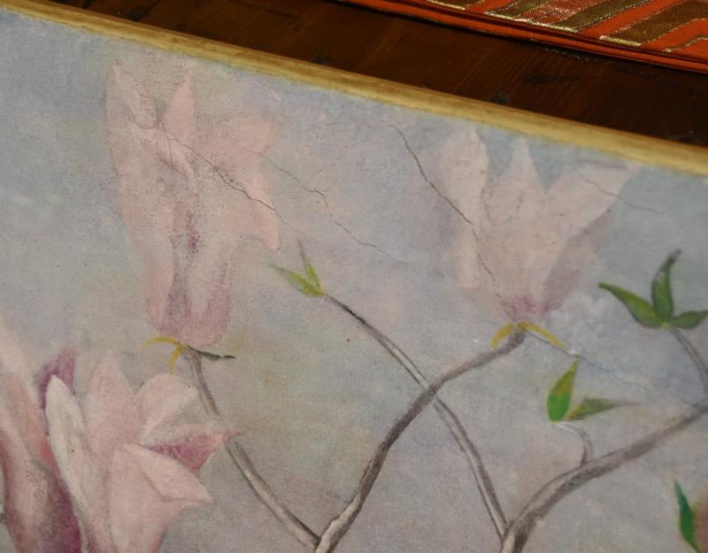 japanese paintings for sale australia 044_936x625