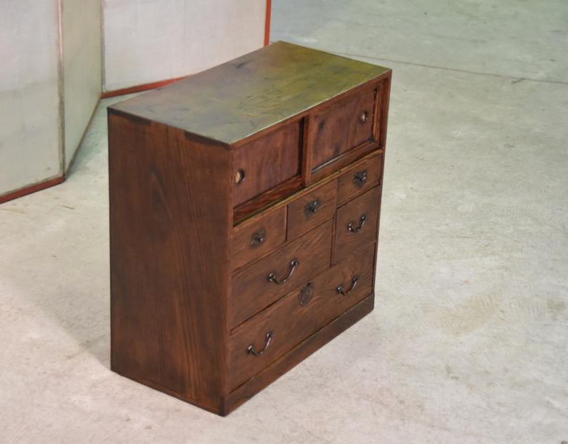 small asian chest 009_936x625