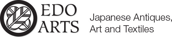 Buy Online Japanese Antiques