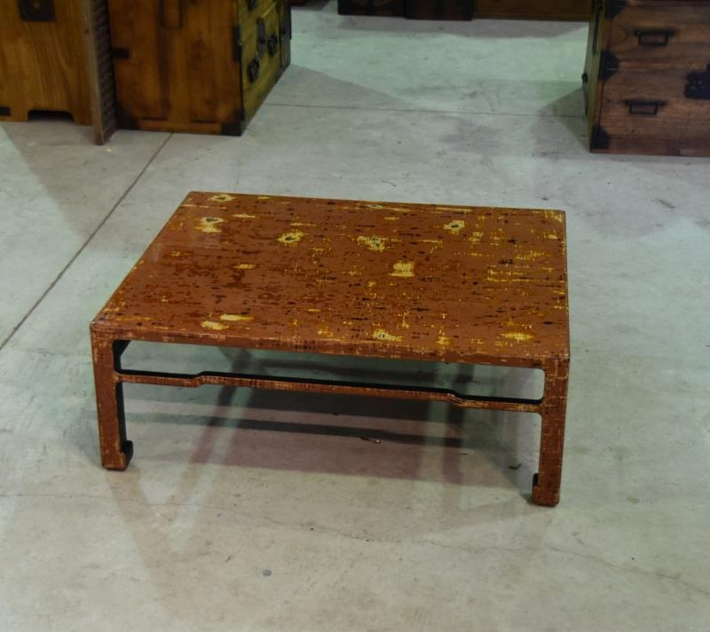 Wakasa Lacquer Table For Sale 015_1067x712