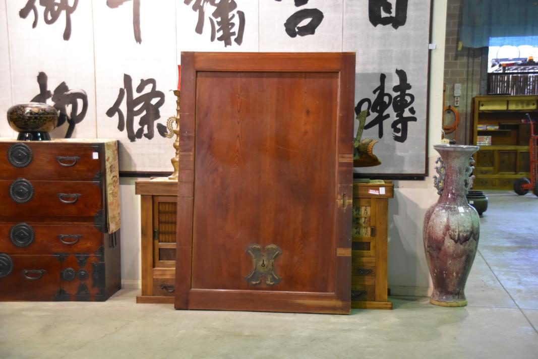 Kura door kura door for Japanese furniture brisbane