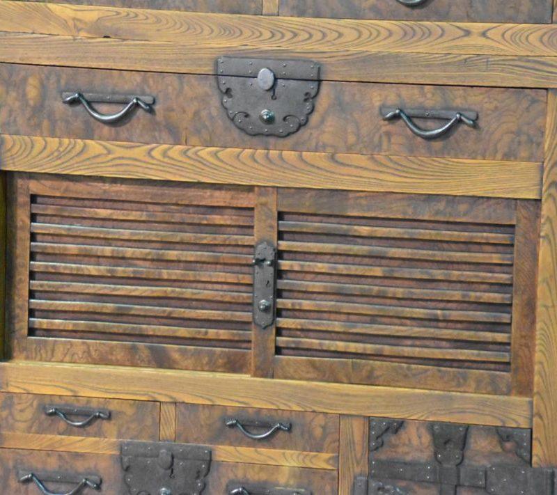 Cheap chest of drawers brisbane drawers brisbane 2 door for Japanese furniture brisbane