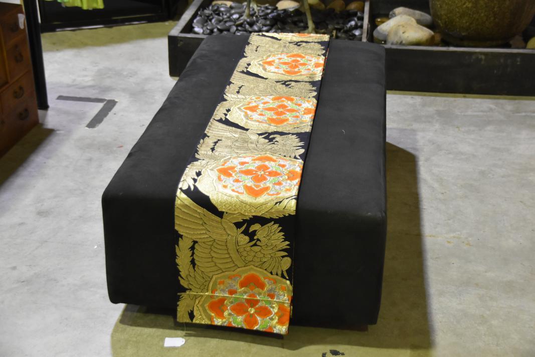 Gentil Edo Arts
