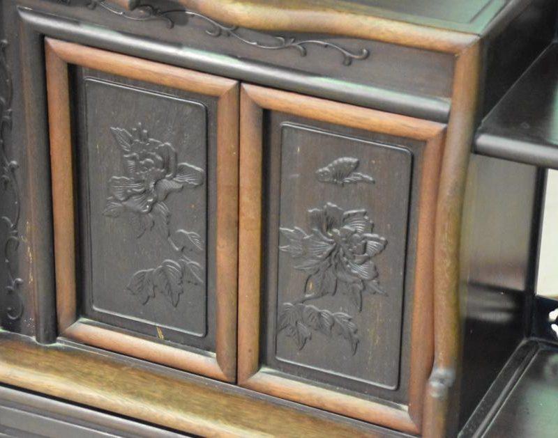 korean antique furniture 035_943x629 - Chadana – Edo Arts - Korean Antique Furniture Antique Furniture